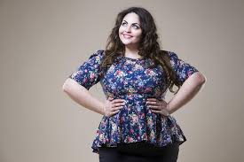find cheap plus size clothing list of womens plus size clothing stores stay at home mum