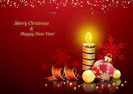 merry christmas and happy new year cards. Exellent Christmas Merrychristmasandhappynewyearcard And Merry Christmas Happy New Year Cards S