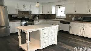 lifeproof luxury vinyl plank flooring kitchen stone look white wood linoleum grey bathroom black tiles slate