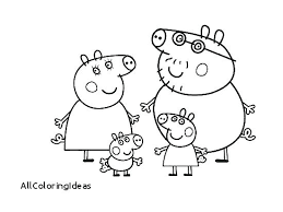 Nick Jr Coloring Pages Printable Sheets Stockware