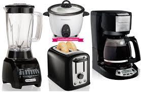 hamilton beach appliances. Contemporary Hamilton HOT 448 Reg 25 Hamilton Beach Small Appliances  FREE Shipping In U