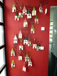 decorate office for christmas. Simple Office Christmas Decorations \u2013 Adammayfield.co Inside 2017 27972 Decorate For