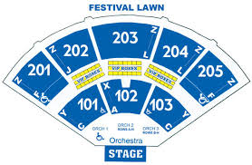 Farm Bureau Live Seating Chart With Rows And Seat Numbers Farm Bureau Live Va Beach Seating Chart Travel Guide
