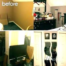 Bedroom Redo Ideas Bedroom Redo Redo Bedroom Redo Bedroom Furniture Redo  Bedroom Idea We Painting Bedroom . Bedroom Redo ...