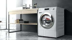 stackable washing machine. Related Post Stackable Washing Machine