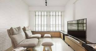 current furniture trends.  Trends Harmaco Trend Furniture H Daveoco New Interior Throughout Current Trends L