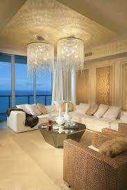 magnificent chandelier for living room and luxury chandeliers for living room
