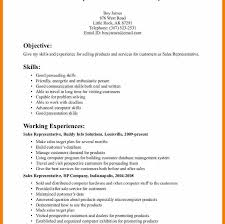 Skills To Put On Resume Inspiration Good Working Skills To Put On Resume Nmdnconference Example