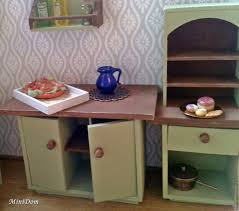 where to buy miniature furniture. Doll House Handmade. Livemaster - Buy Dollhouse Furniture Sideboard For Miniature Where To I