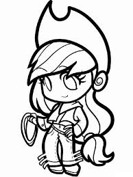 Hello kitty playing with friend 8979. Equestria Girls Coloring Pages Download And Print Equestria Girls Coloring Pages