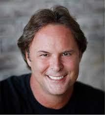 Scott Hendricks | Country Music Producer | Biography