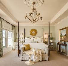 Unique Traditional Bedroom Designs Your With Refreshing Sea Salt Sw 6204 And Creativity Design
