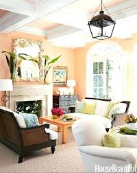 paint color for small living room interior color for living room best peach living rooms ideas