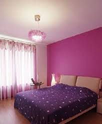 interior wall paintInterior Wall Paint  Hebei Sincere Co Ltd