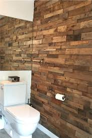 wood wall tiles wooden texture reclaimed barn stacked panels brown mosaic tiles mm wood wall