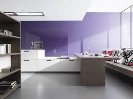 Kitchen Designs: Huge Sunny Kitchen - Modern Kitchen Design