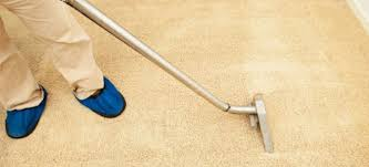How to Remove Carpet Mildew Smell How to Remove Carpet Mildew Smell