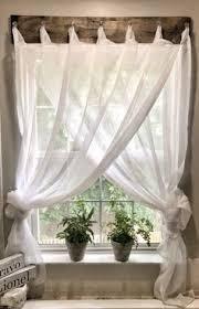 дом. текстиль: лучшие изображения (474) в 2019 г. | Bed room ...