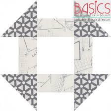 Piece N Quilt: How to: Churndash Quilt Block - Basics Quilt Block ... & How to: Churndash Quilt Block - Basics Quilt Block Tutorials Adamdwight.com