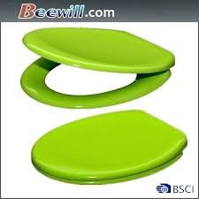 Bemis Toilet Seat Color Chart Colored Toilet Seats