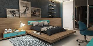 bedroom decor designs. fabulous teen boy bedroom decor inspiration design ideas home and rooms with boys designs