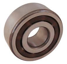 Double Row Ball Bearing Chart 4202 Atn9 Double Row Ball Bearing