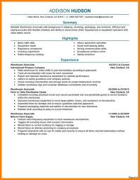 Shipping And Receiving Resume Shipping And Receiving Resume Sample Logistic Sles Transportation 31