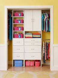 Small Bedroom Closet Storage Bedroom Closets Godsircus