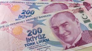 Turkish lira exchange rates and currency conversion. Devisen Turkische Lira Sturzt Wieder Ab Zinserhohung Verpufft Der Aktionar
