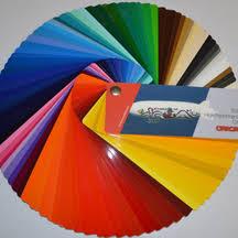 Oracal 751 Color Chart Pdf Oracal 751c Medium Term Cast Films Long Term Coloured