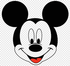 Minnie Mouse Mickey Mouse Geburtstag Hochzeitseinladung, Mickey Minnie,  Minnie und Mickey Mouse, Kunstwerk, Ballon, Geburtstag png
