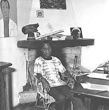 James Baldwin - Wikipedia