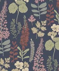 VIVID Wallpaper Pattern No 384534 ...