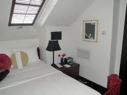 Hotel Havana: Studio/One Bedroom