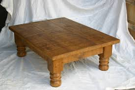 Wood Plank Coffee Table Great Ikea Coffee Table On White Coffee Table