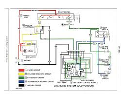 delphi stereo wiring diagram wiring diagram fiat car radio stereo audio wiring diagram autoradio connector