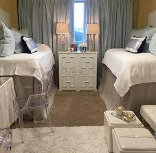 Bedding Dorm Room BeddingDesigner Dorm Rooms