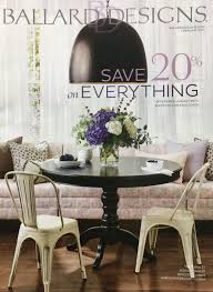 29 free home decor catalogs you can get in the mail interior