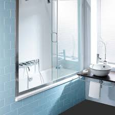 Duck Egg Blue Bathroom Accessories Duck Egg Blue Gloss Oblong Prg28 Tiles Prismatics Gloss Blue