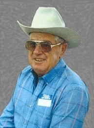 Obituary for James Hayward (Jim) Gill | Crandall Funeral Home Inc.