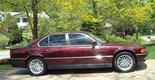e38 org BMW 7 series information and links together with BMW 323ci Fuel Pump Wiring Diagram  BMW  Free Wiring Diagrams furthermore 2003 Vw Wiring Diagram   Wiring Diagram • together with Vorshlag E38 740iL   Amy's G ride   Vorshlag Motorsports Forum furthermore 2000 Odyssey Wiring Diagram   Wiring Diagram • furthermore Headlight Wiring Diagram Freightliner Fl120   Wiring Diagram • besides  also BMW 323ci Fuel Pump Wiring Diagram  BMW  Free Wiring Diagrams additionally Bmw E46 Wiring Bmw E46 Wiring Diagram   Wiring Diagrams moreover Vorshlag E38 740iL   Amy's G ride   Vorshlag Motorsports Forum further BMW 7 Series  F01    Wikipedia. on bmw i wiring diagram e org series information and links 2000 740i headlight