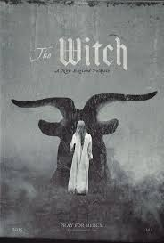 The 25+ best The witch film ideas on Pinterest | The witch movie ...