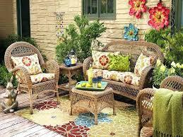pier 1 imports patio furniture choose pier one outdoor furniture for your home pier one outdoor pier 1 imports patio furniture
