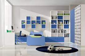 childrens bedroom furniture cool Choosing Childrens Bedroom