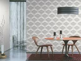 Remarkable Wallpaper For Home Interiors 57 With Additional Small Home  Remodel Ideas with Wallpaper For Home Interiors