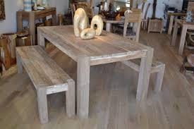 teak dining tables uk. view the full image reclaimed teak indoor dining bench set tables uk b