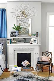 studio living furniture. wilmington studio living room and fireplace furniture r