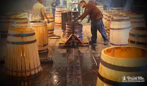 oak wine barrel barrels whiskey. Barrel Craft Drink Me Mag Oak Wine Barrels Whiskey L