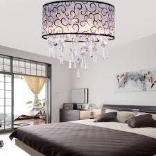 stylish bedroom chandelier lights 11 best girls room lights images on alternative