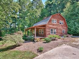 Zillow Greenville Nc Homes For Sale Greenville Nc Zillow Modern Home Interior Ideas
